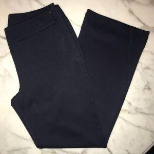 CAbi | Women's Dress Pants